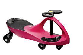 TOP TOYS FOR 5 YEAR OLDS top toys for year olds -