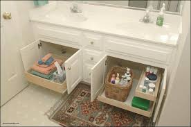 bathroom vanity storage. Bathroom Vanity Storage Solutions Small With Beautiful Ideas Counter Sink Cabinet Top Wall S