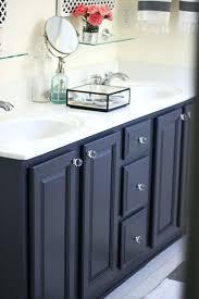 dark gray bathroom vanity great bathroom vanity grey bathroom ideas within dark gray bathroom vanity plan dark grey vanity bathroom ideas