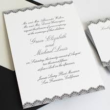 when to send out wedding invitations elegantweddinginvites com blog Time In Wedding Invitation black and white wedding invitations time lapse wedding invitation