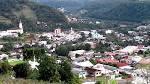 imagem de Luzerna Santa Catarina n-1