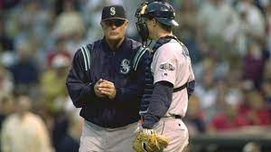 Groz Remembers the 2001 Mariners: The ...