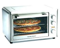 costco countertop microwave toaster oven ovens best of convection home furniture