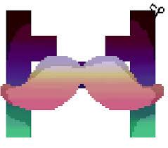 Markiplier logo png 4 » PNG Image