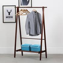 Upright Coat Rack Clothes Tree From The Best Taobao Agent Yoycart 70