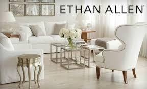 Ethan Allen Sofa Reviews Furniture Rug Ethan Allen Slipcovers