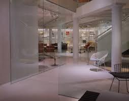 collaborative office collaborative spaces 320. Wooster Interior1 Interior2 Woostersmall4 Woostersmall1 Collaborative Office Spaces 320