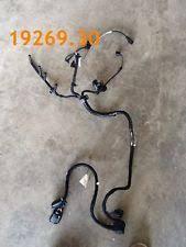 volkswagen wiring harness in parts & accessories ebay Genuine Volkswagen Drivers Side Door Harness 1k5 971 120 H new vw wiring harness tdi 99 03 , vw 038 971 627