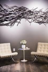 stylish office waiting room furniture. Spa Cafe. Interior DesignSpa DesignDesign IdeasSpa Reception AreaOffice Stylish Office Waiting Room Furniture