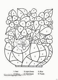 Skylander Coloring Pages Lovely Free Coloring Pages Kids New Reading