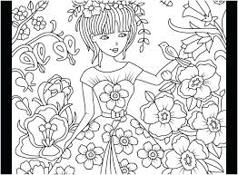 coloring for therapy therapy coloring pages capture in fl garden color therapy app free free