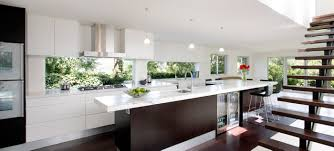 Kitchen Melbourne Modern Kitchen Designs Melbourne Home Design Very Nice Fresh And