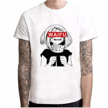 Compare prices on Ahegao <b>Men</b> - shop the best value of Ahegao ...