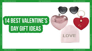 valentine s day gifts ideas 2018 14 best valentine s day gift ideas for her or him