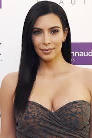 kim kardashian eye makeup photo 1