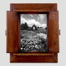 multiple picture frames rustic. Affordable Picture Frames, Wall Frames And Unique Table Top | World  Market Multiple Picture Frames Rustic T