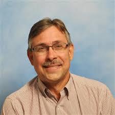 David Bohn Meet Our Team Staff Directory