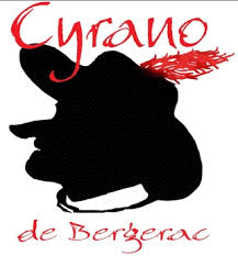 ms effie s lifesavers for teachers assignments cyrano de bergerac by edmond rostand activities for cyrano de bergerac itself and for the adaptation roxanne page includes poster illustrations