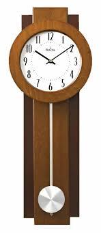 Small Picture Outstanding Designer Pendulum Wall Clock 110 Designer Pendulum