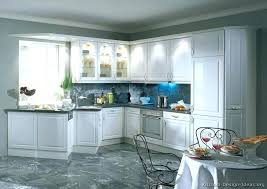 kitchen cabinet doors with glass fronts kitchen cabinet doors with glass fronts kitchen cabinet doors glass