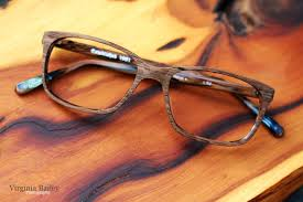 and experience to develop quality eyewear the social obligation to better society a prinl belief of the shokunin inspires us at sho eyeworks to