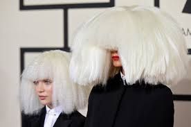 sia answers criticism about working with 15 year old r mad ziegler my goal is to empower her