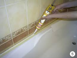 bathtubs caulking bathtub drain sealant for bathtub s silicone sealant for bathtub