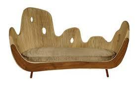 nature inspired furniture. tobiko nature inspired furniture
