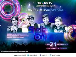 Please log in to chat. Trans Tv Watch Live Movies And Online Tv Streaming