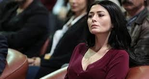 Deniz Çakır hakim karşısına çıktı: Burası Atatürk Türkiye'si, Arabistan  değil dedim - Magazin Haberleri