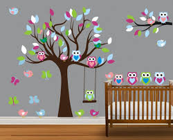 tree wall decals australia for uk