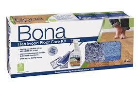 amazon bona hardwood floor care system 4 piece set health personal care