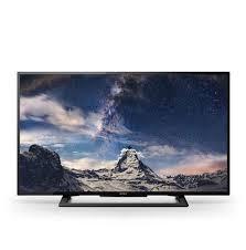 wall mount sony led tv warranty