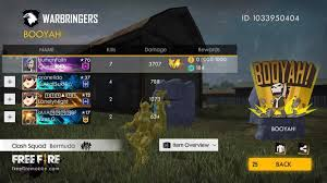 Get the new version game garena free fire 1.64.1 mod apk (mod menu) for free to your android device from direct download links and enjoy. Clash Squad Is Finally Back Freefirebattlegrounds