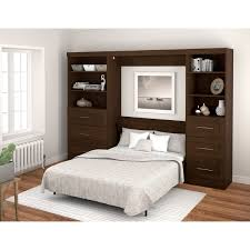 bedroom wall furniture. wall units unit for bedroom storage bestar create bed furniture
