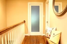 wondrous panel door home depot bedroom bedroom doors home depot double doors