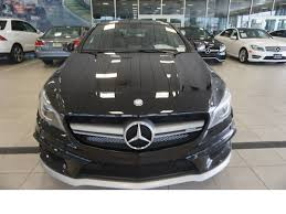 mercedes benz cla 2014. certified preowned 2014 mercedesbenz cla 45 amg mercedes benz cla
