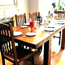 rustic wood dining table set reclaimed wood dining chairs reclaimed wood dining set rustic wood dining table reclaimed wooden set tables rustic solid wood