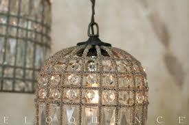 large birdcage chandelier large size of chandeliers fancy birdcage chandelier how to decorate magnificent lighting design