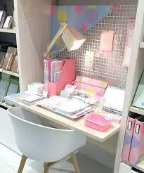 cute office ideas. unique cute cute cheap office desk accessories ideas top 25 best  on pinterest shelves decor and  in e