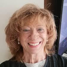 Lynn Sherman Facebook, Twitter & MySpace on PeekYou
