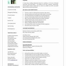 Sales Account Executive Resume Sales Executive Resume Unique 20 ...