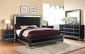Delightful Awful Clearance Bedroom Furniture Sets Everybody Loves Bedroom Furniture  Bedroom Sets Clearance Bedroom Set Clearance Photo