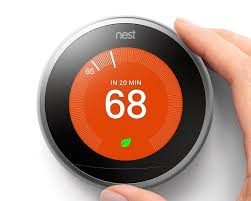 10 Best Smart <b>Thermostat</b> 2019 - Reviews and Buying Guide