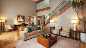 San Diego 2 Bedroom Suites San Diego Lodging Bi Level Suite The Westin Gaslamp Quarter
