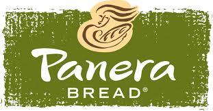 Panera Bread Nutrition Chart Can I Eat Low Sodium At Panera Bread Hacking Salt