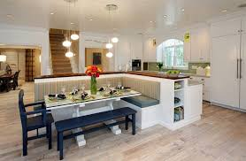Kitchen Bench Seating Ideas of Kitchen Bench Seating for Your best Kitchen  Look | Kitchen Ideas
