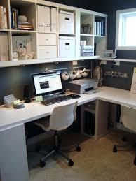 unique home office desks. Fine Desks Ikea Home Office Desk Unique Ideas On  With To Unique Home Office Desks E