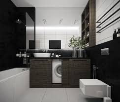 bathroom minimalist design. 30  ; Visualizer: Polygon Bathroom Minimalist Design