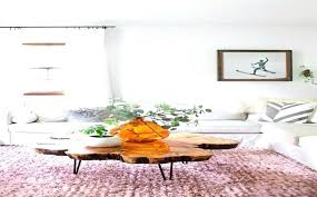 coffee table with lights coffee table with led lights collections